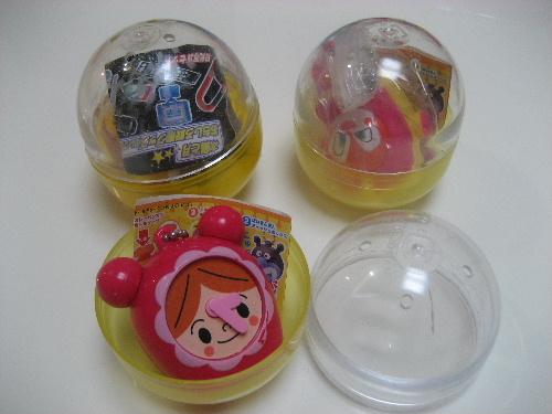 子連れ海外旅行 おもちゃ