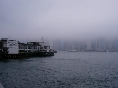 子供が喜ぶ観光スポット~香港編3